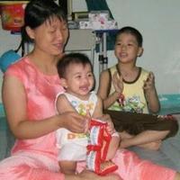 Hoàng Thanh Thúy