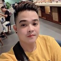 Hau van Nguyen