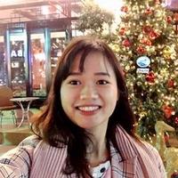 Nguyễn Thị Phương Hoa