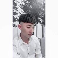 Đinh Viết Thanh Tín