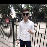 Phan Văn Nam