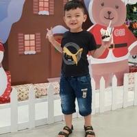 Trung Nhók