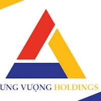 Anthony Hưng Vượng Holdings