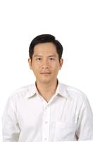 Hồ Thanh Chuyên