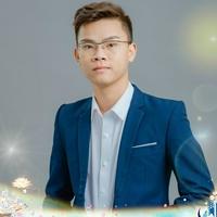 Phạm Phú Bấtđộngsản