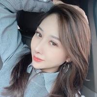 Lưu Hà Thu