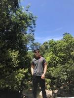 Hồ Đăng Quân