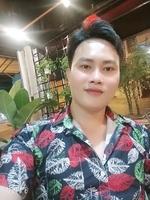 Lê Anh Văn