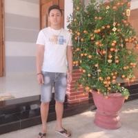 Lê Quang Đức