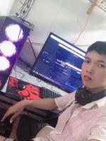 Trần Minh Chánh