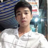 Quang Loc