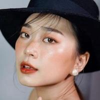 Kim Ngan Lu