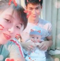 Nguyễn Tuấn Kiệt