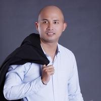 Lê Hữu Bảo