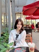 Thùy Linhh