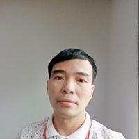 Nguyễn Thuật