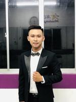 Nguyễn Hoàng Nhân
