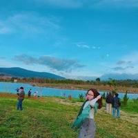 Phạm Thị Nhung