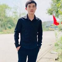 Như Phan Văn