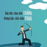 Quang Dự