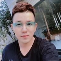 Chí Hào