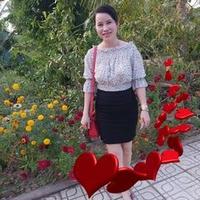 Thanh Hang Nguyen