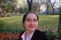 Diễm Huỳnh Propzy