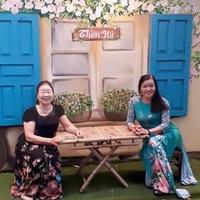 Du Hoang Khanh