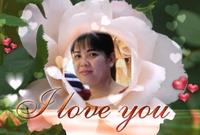 Phạm Thị Ngoan Chi - 0899883251