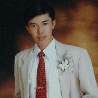 Nguyen Tuan Long