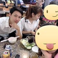 Luong Do