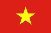 Phong Le