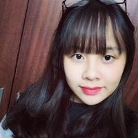 Kim Anhh