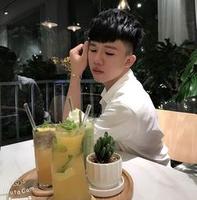 Nguyễn Ken Layy