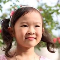 Nguyen Duy Phi