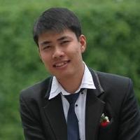 Phạm Duy Minh