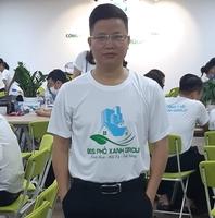 Vũ Minh Hải