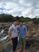 Thái Công Nam