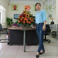 Huệ Trịnh