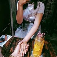 Diện Nguyễn