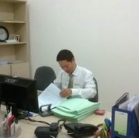 Hoàng Đình Vinh
