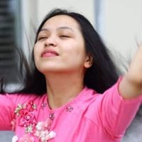 Phuong Thanh Doan