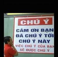 Anh Noo Huynh