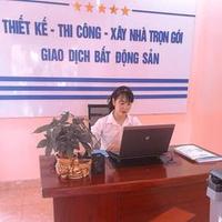 Ơ's Trang's Bé