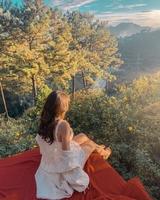 Nguyễn Thị Như Huỳnh