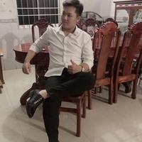 Quách Lộc