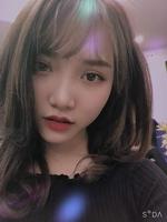 Hà Ngọc Như