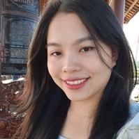 Văn Thanh Hằng