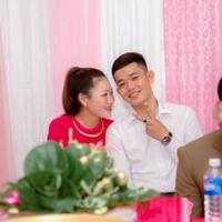 Nguyễn Hữu Hà