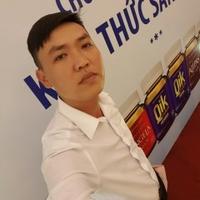 Lý Thái Thuận